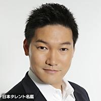 長塚 智広(ナガツカ トモヒロ)