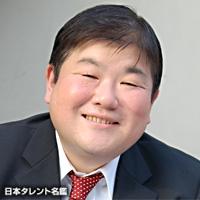 藤田 秀世(フジタ ヒデヨ)