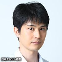 酒井 一磨(サカイ カズマ)