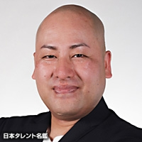桜木 信介(サクラギ シンスケ)