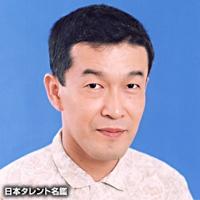 大月 秀幸(オオツキ ヒデユキ)