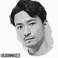 恭輔(キョウスケ)