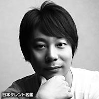 寺西 一浩(テラニシ カズヒロ)