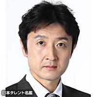 藤波 大(フジナミ マサル)