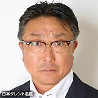 多田木 亮佑(タダキ リョウ)