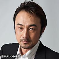 叶 雅貴(カノウ マサキ)