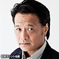 是永 克也(コレナガ カツヤ)