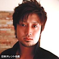 宮本 賢二(ミヤモト ケンジ)