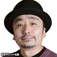 安齋 肇(アンザイ ハジメ)