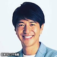 田中 大貴(タナカ ダイキ)