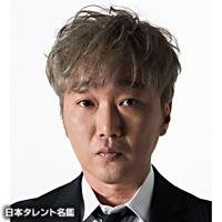 小沢 一敬(オザワ カズヒロ)