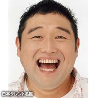 西尾 季隆(ニシオ ヒデタカ)