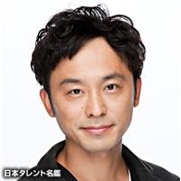 野村 浩二(ノムラ コウジ)