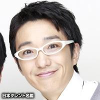 黒田 俊幸(クロダ トシユキ)