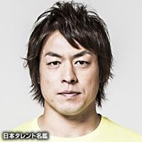 宮崎 大輔(ミヤザキ ダイスケ)