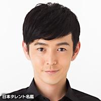宮脇 健(ミヤワキ タケシ)