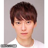 澤田 怜央(サワダ レオ)