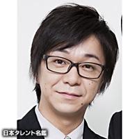 風藤 康二(フウトウ コウジ)