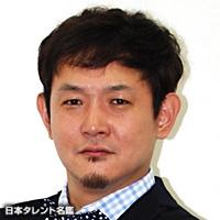 西堀 亮(ニシホリ リョウ)