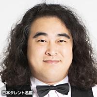 松崎 克俊(マツザキ カツトシ)