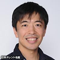 吉岡 健二(ヨシオカ ケンジ)