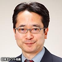 あづみ 昌宏(アヅミ マサヒロ)