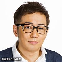 井川 修司(イガワ シュウジ)