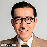 岩井 ジョニ男(イワイ ジョニオ)