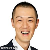 三日月 三太郎(ミカヅキ サンタロウ)