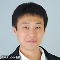 大林 栄作(オオバヤシ エイサク)
