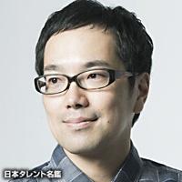 松井 周(マツイ シュウ)