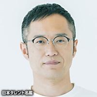 森 啓一朗(モリ ケイイチロウ)