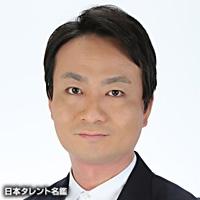 原田 大輔(ハラダ ダイスケ)
