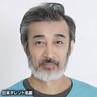 たんぽぽ おさむ(タンポポ オサム)