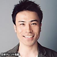 助川 嘉隆(スケガワ ヨシタカ)