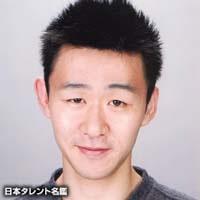 松尾 勝久(マツオ カツヒサ)