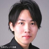 田中 宏樹(タナカ ヒロキ)