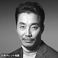 松角 洋平(マツカド ヨウヘイ)