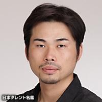 藤側 宏大(フジガワ コウダイ)
