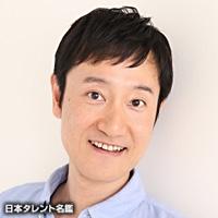 大治 幸雄(オオハル ユキオ)