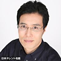 山本 佳希(ヤマモト ヨシキ)