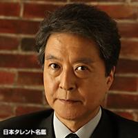 小田桐 一(オダギリ ハジメ)