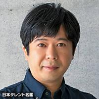 中野 マサアキ(ナカノ マサアキ)