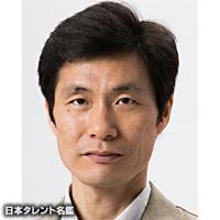由川 信幸(ヨシカワ ノブユキ)