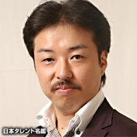 三好 忠幸(ミヨシ タダユキ)