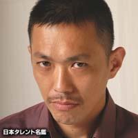 吉野家 菊之介(ヨシノヤ キクノスケ)