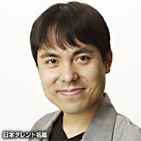 斉藤 隆史(サイトウ タカシ)