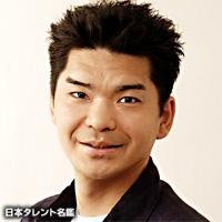 末広 矩行(スエヒロ ノリユキ)