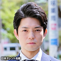 枝川 吉範(エダガワ ヨシノリ)