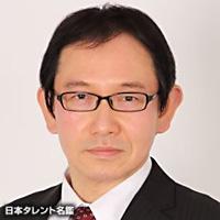 松田 ジロウ(マツダ ジロウ)